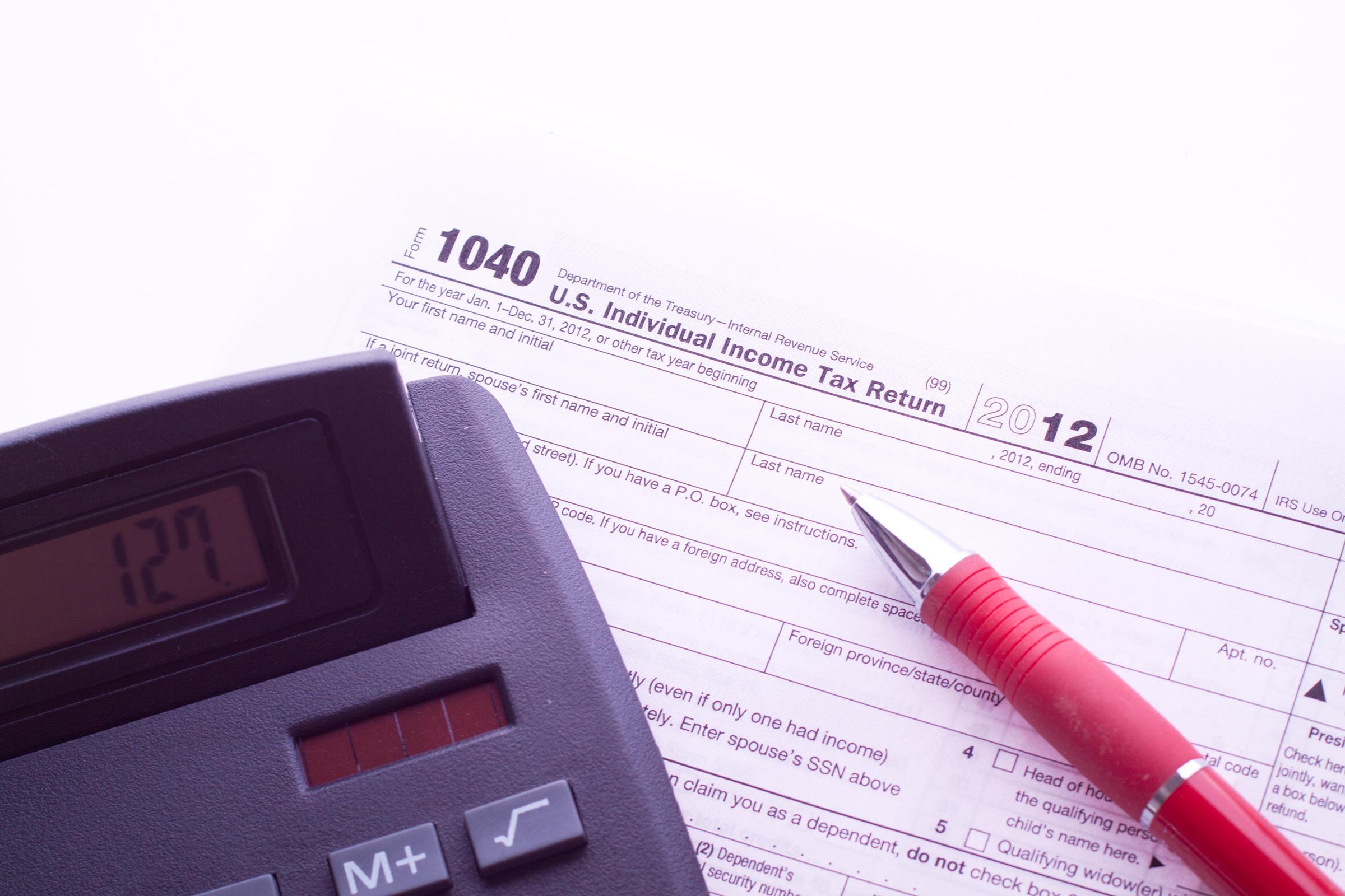 maximize-tax-refund