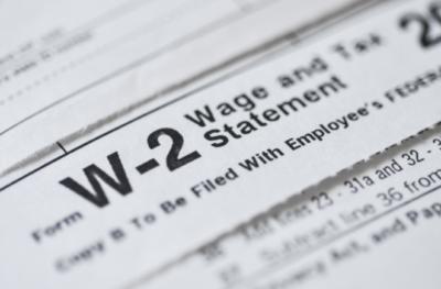 w-2s-taxes