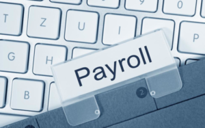 payroll-accounting