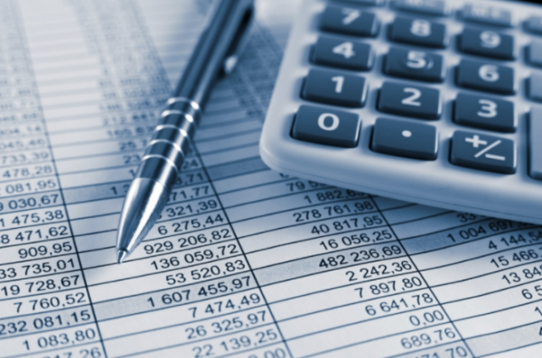 bookkeeping-lake worth